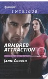 Armored Attraction by Janie Crouch
