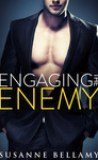 Engaging The Enemy by Susanne Bellamy