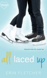 All Laced Up by Erin Fletcher