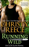 Running Wild by Christy Reece