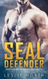 SEAL Defender by Leslie North