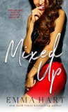 Mixed Up by Emma Hart
