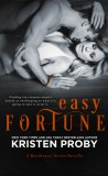 Easy Fortune by Kristen Proby