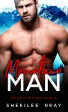 Mountain Man by Sherilee Gray