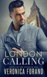 London Calling by Veronica Forand