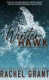 Winter Hawk by Rachel Grant