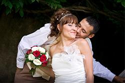 mariage - limoges - limousin - fanny villa - photo - reportage