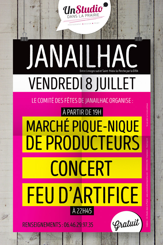 print, association, affiche, janailhac, communication, limoges, clermont, graphiste, graphisme, infographiste