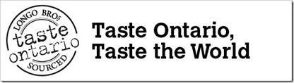 taste-ontario-taste-the-world