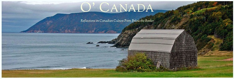 Some-Notable-Canada-Food-Blogs-Sites-O-Canada