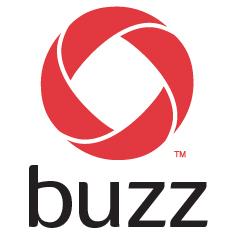 Rogers Buzz