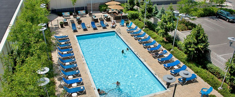 Toronto hotel pools open to the public - Best hotel swimming pools in california ...