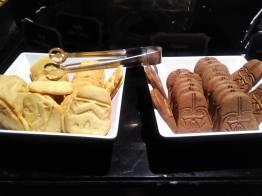 darksidecookies