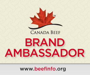 Geeking Out on BeefInfo.org #LoveCDNBeef