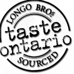 Longos - Taste Ontario