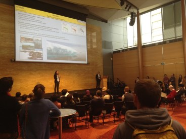 UNSW Science Research Expo