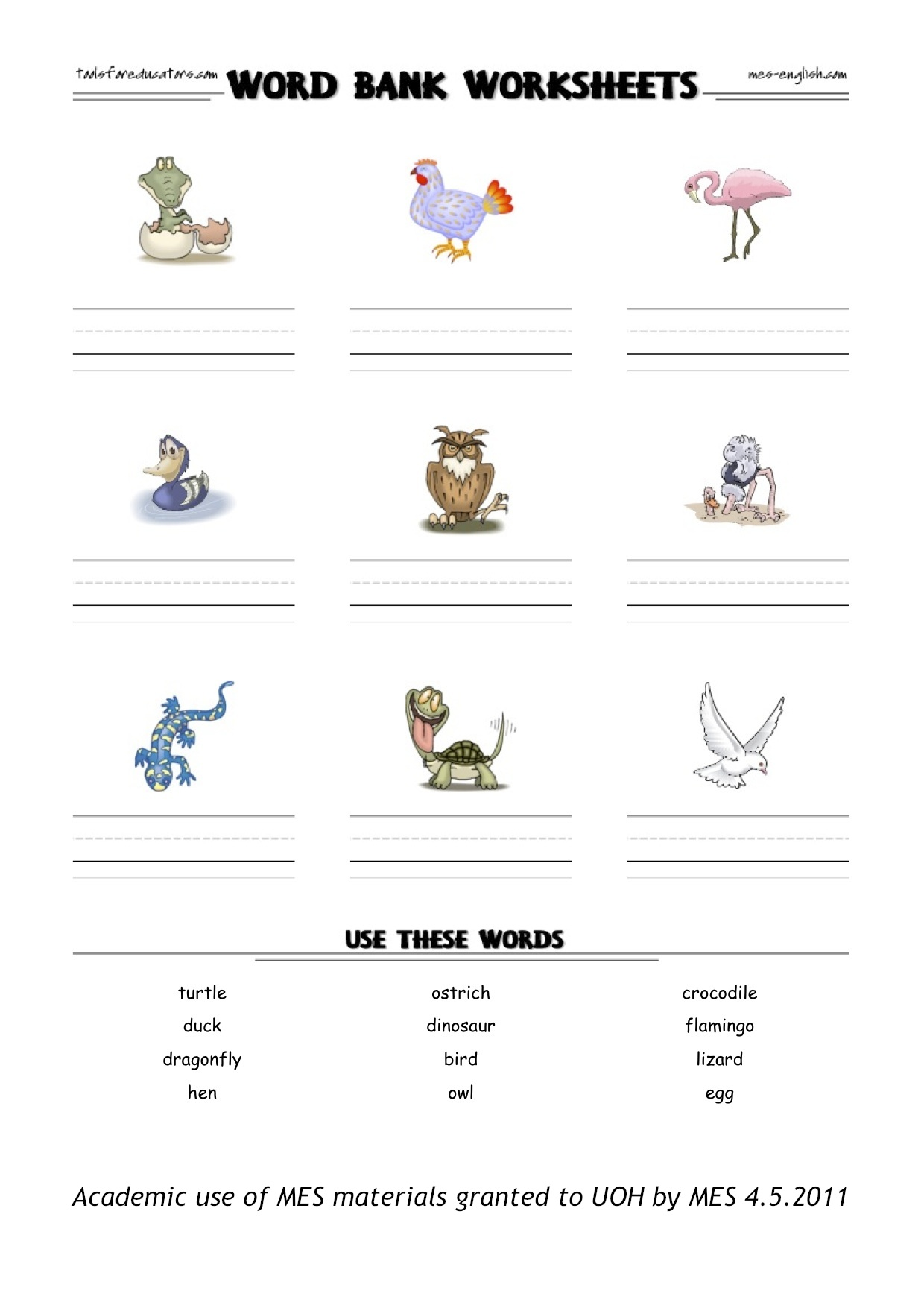 Animal Worksheet New 481 Animal Eggs Worksheet