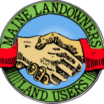 LandownerRelationsLogoTransparent