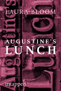 Book Cover: Augustine's Lunch