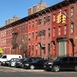 10 Beautiful Buildings to Visit in Mott Haven in The Bronx