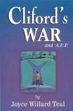 cliffords-war