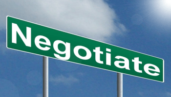 How I Negotiated A Severance Package And Got Paid To Quit My Job