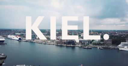 Kiel_Imagefilm