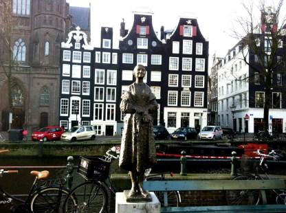 Amsterdam_Buildg5