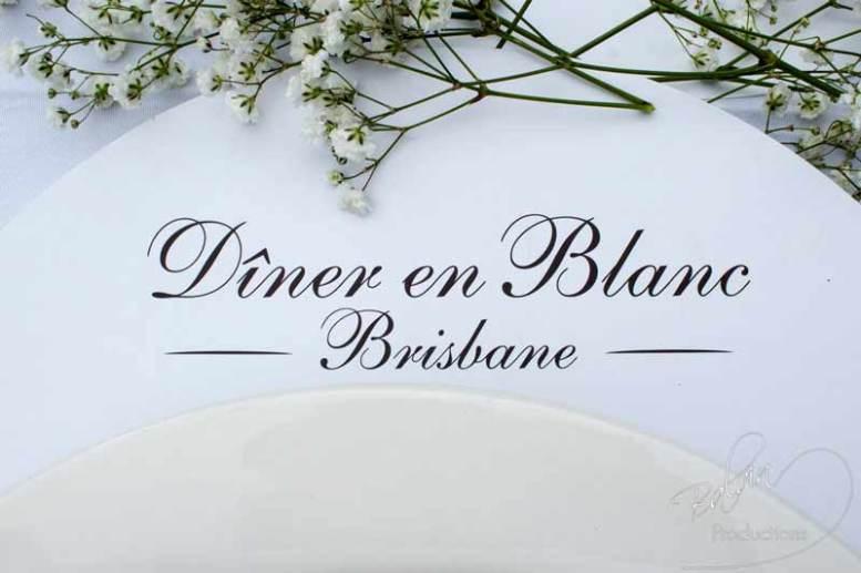 Eventfotograf Dresden Diner-en-Blanc-Brisbane