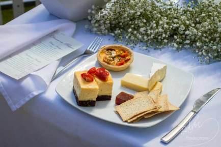 Foodfotograf Essensfotograf Dresden