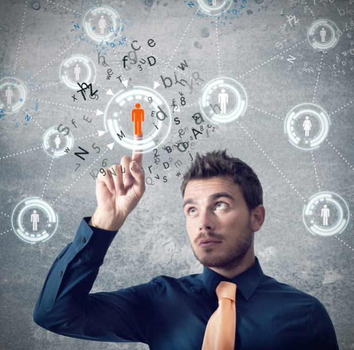 Online-Verzeichnisse für B2B: So nutzen Sie die Portale richtig!
