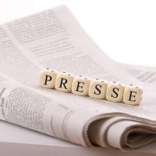 EDV-, Online- und Medienrecht – Urteile im Juli 2014