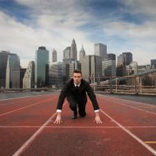 Coaching für junge Führungskräfte