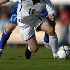 Management des Vertriebs: Steigern Sie die Leistung wie im Fußball!