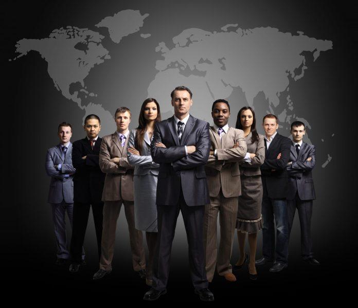 Internationale Geschäftsideen: Markteintritt & Niederlassung im Ausland meistern! (Teil V)