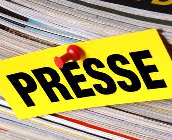7 Tipps für erfolgreiche PR