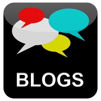 Warum ein Blog zu jeder guten Social Media Strategie gehört