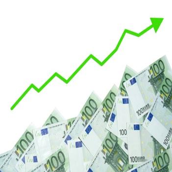 Forex – der Handel mit Devisen als alternatives Investment
