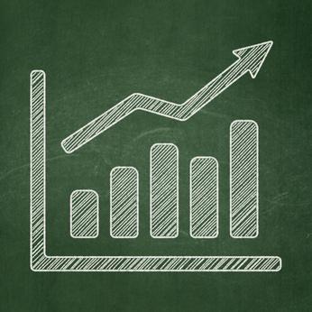 In 3 Schritten das mobile ERP-System einführen!