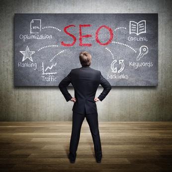 SEO Tools: So nutzen Sie das kostenlose Bing Webmaster Tool!