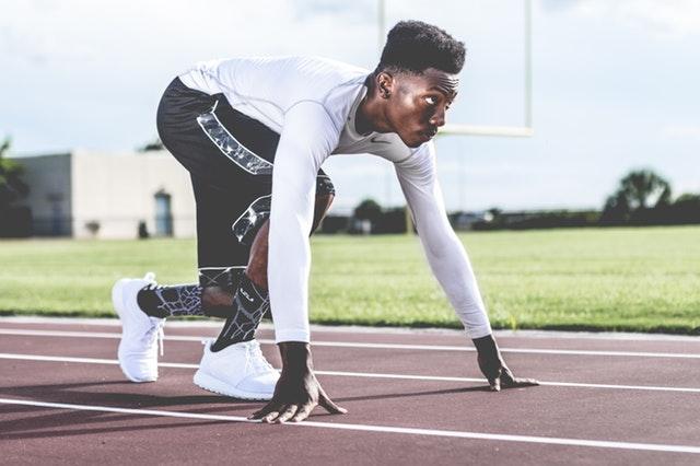 Erfolg durch mentale Stärke: Die eigenen Ziele kennen