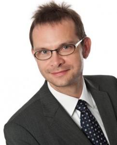 Andreas Lingl/Lingl Anlagenbau und Verfahrenstechnik GmbH & Co. KG (© privat)