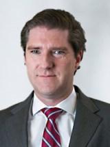 Christian Nicolaus Bächstädt/ACXIT Capital Partners (© privat)