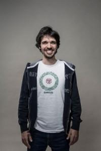 Ali JELVEH_Protonet CEO