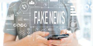 Fake News und Schulentwicklung @ iPad in der Schule