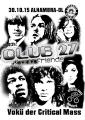 club27_595x842