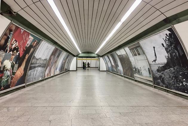 Kunsttunnel
