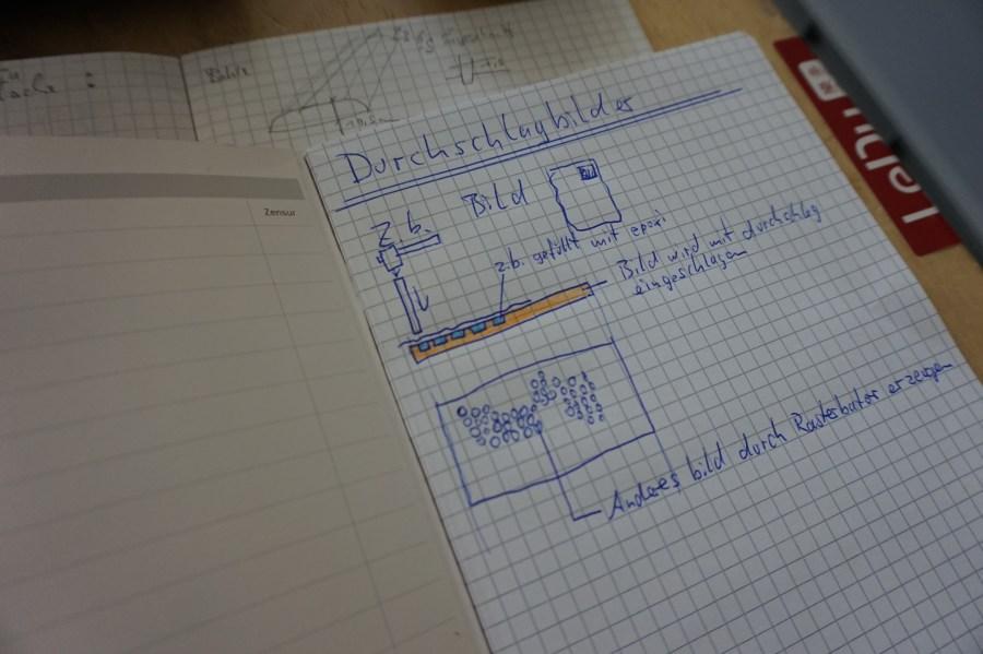 skizzenbuch thomas breitenfeld