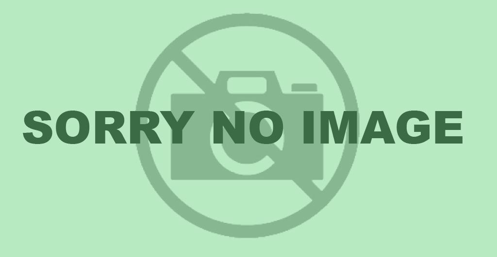 Sorry no image