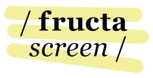 fructa screen